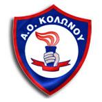 aokolonou.gr